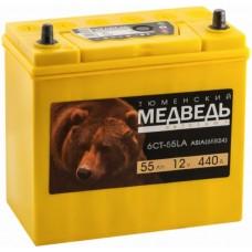 Тюменский Медведь 65В24L (55) обр