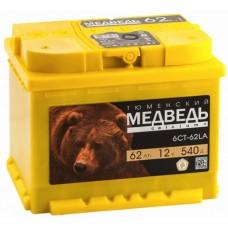 Тюменский Медведь 62.1 пр