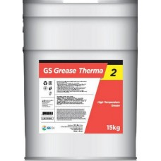 Смазка GS Grease Therma 2 /15кг