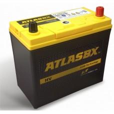 ABX 45 AGM о т