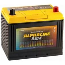 AlphaLINE AGM AX D26L (75) обр
