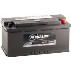 AlphaLINE EFB 110.0 L6 (SE 61010) обр