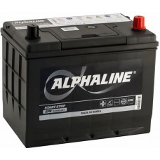 AlphaLINE EFB SE 90D23L обр
