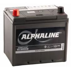 AlphaLINE EFB SE 100D26R пр