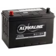 AlphaLINE EFB SE 115D31R пр