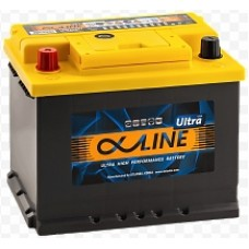 ALPHALINE ULTRA 68.0 L2 (56800) обр