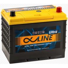 AlphaLINE ULTRA 115D26L (88) обр