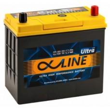 AlphaLINE ULTRA 75B24L (59) обр