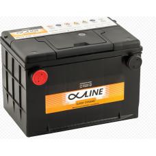 AlphaLINE SD 78-750 (D26) бок