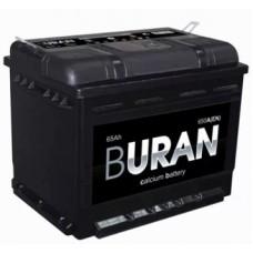 BURAN 65.1 пр