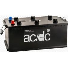 AC/DC (Н. Новгород) 190.4 рос