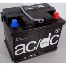 AC/DC 60.1 пр