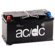 AC/DC 90.1 пр