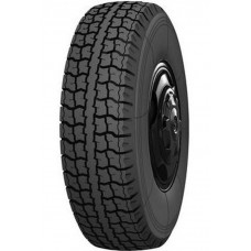 11.00 R20 Forward Traction 168 PR16 150/146K