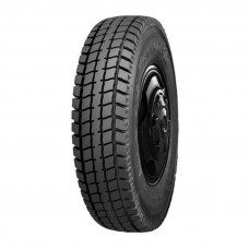 10.00 R20 Forward Traction 310 PR16 143/146K