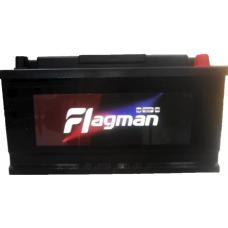 Flagman 105.0 L5 (60500) обр