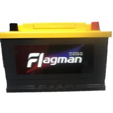Flagman 110.0 L6 (61000) обр
