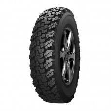 235/75 R15 Forward Safari 530 105P