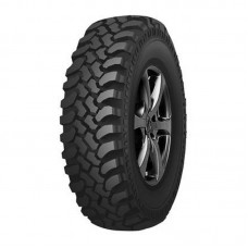 205/75 R15 Forward Safari 540 97Q