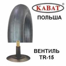 Автокамера 10-16.5 TR-15 Kabat