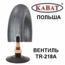 Автокамера 10.0/75-15.3 TR-218A Kabat