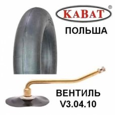 Автокамера 11.00/12.00-16 V3.04.10 Kabat