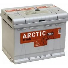 Titan ARCTIC 55.0 обр