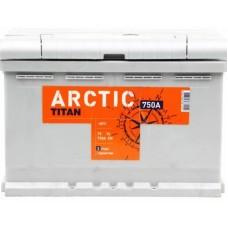 Titan ARCTIC 75.1 пр
