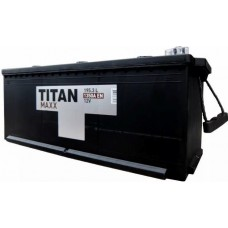 Titan MAXX 195.3 евро