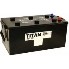 Titan MAXX 225.3 евро