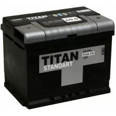 TITAN Standart 60.0 обр