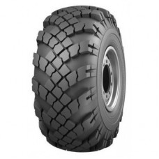 1200x500-508 Forward Traction ИД-П284 PR16 156F